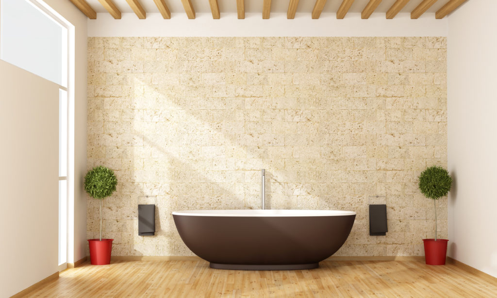 pose-parquet-salle-de-bain-conseils